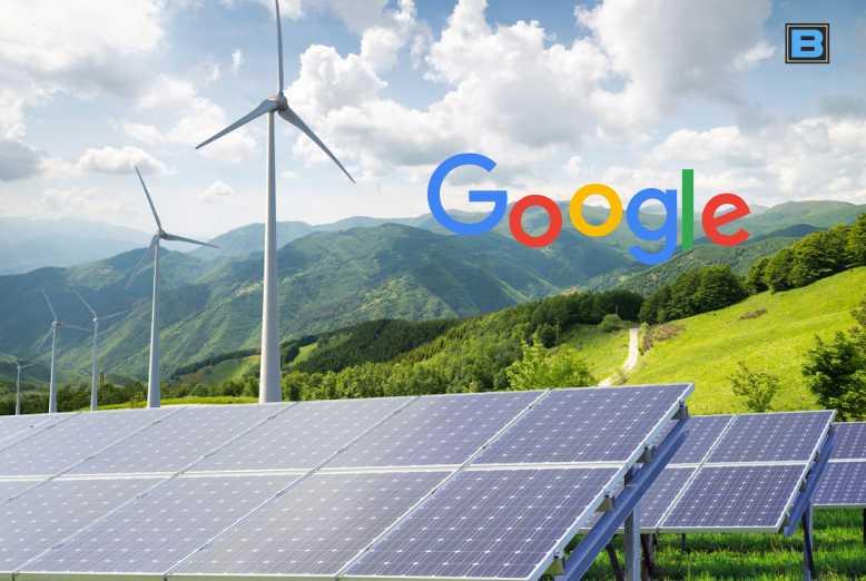 google clean data