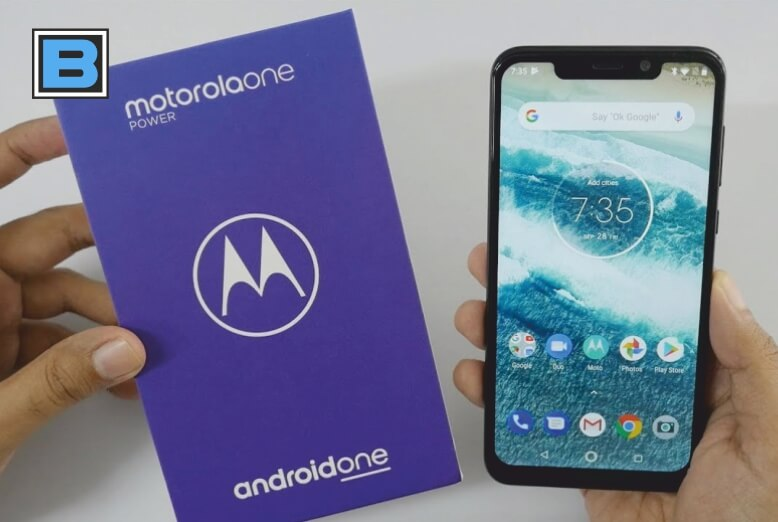 What Is Android One ? The Must Have Devices In 2019