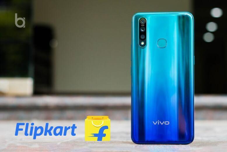Vivo Z1: A phone for everyone