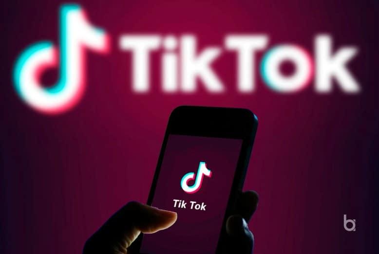 Free Tik Tok Likes Hack How to Get Free Likes TikTok 2019  |Tiktok No User Photo